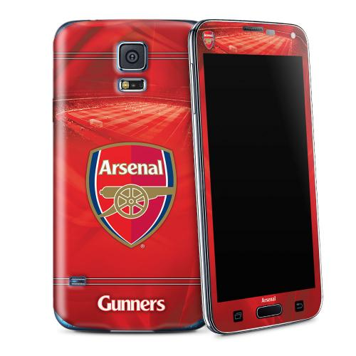 iPhone Cover Arsenal 122775