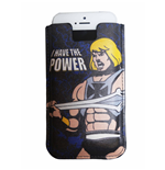 iPhone Cover He-Man 122982