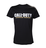T-Shirt Call Of Duty  123087