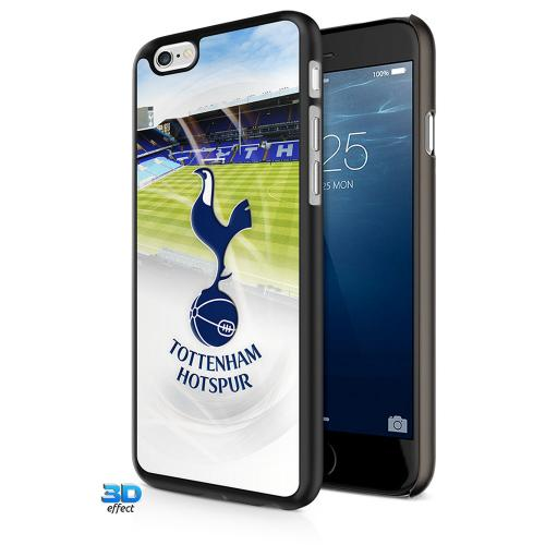 iPhone Cover Tottenham Hotspur 123360