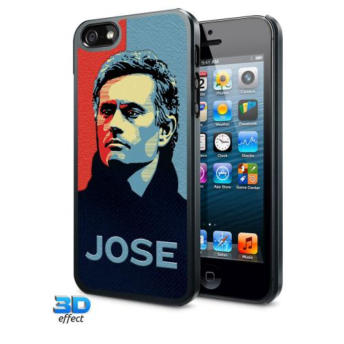 iPhone Cover Chelsea 123597