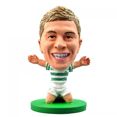 Actionfigur Celtic 123638