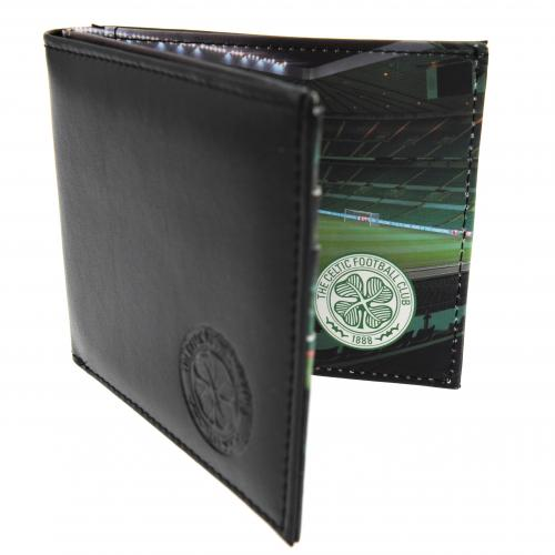 Geldbeutel Celtic 123645