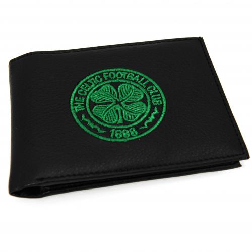 Geldbeutel Celtic 123646
