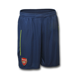 Shorts Arsenal 2014-15 Third Cup