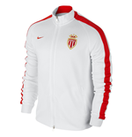 Jacke Monaco 2014-2015 Nike Authentic N98