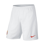 Shorts Monaco 2014-2015 Home Nike für Kinder