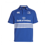 Trikot Leinster 2014-2015 Home Classic Rugby