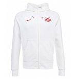 Jacke Spartak Moskau 2014-2015 Nike Authentic