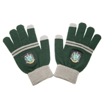 Harry Potter E-Touch Handschuhe Slytherin
