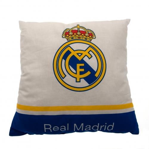 Kissen Real Madrid 124385