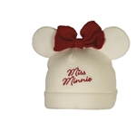 Kappe Minnie  124538