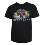 T-Shirt Guardians of the Galaxy für Männer
