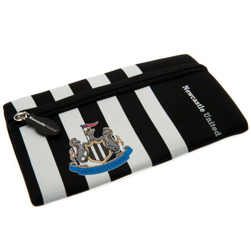 Geldbeutel Newcastle United  124669