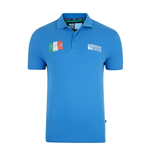 Polo Italien Rugby 2015
