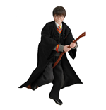 Harry Potter My Favourite Movie Actionfigur 1/6 Harry Potter 26 cm