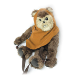 Star Wars Buddy Rucksack Wicket 61 cm