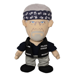 Sons of Anarchy Plüschfigur Clay Morrow 20 cm