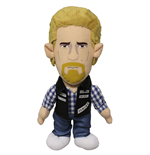 Plüschfigur Sons of Anarchy Jax Teller 20 cm