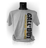 T-Shirt Call Of Duty  125256