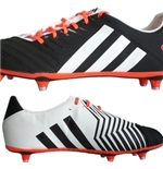 Schuhe All Blacks 125388
