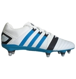Schuhe All Blacks 125389