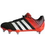 Schuhe All Blacks 125391