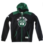 Sweatshirt Boston Celtics  125395
