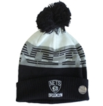 Kappe Brooklyn Nets 125397