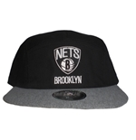 Kappe Brooklyn Nets 125399
