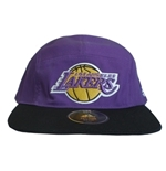 Kappe Los Angeles Lakers  125422