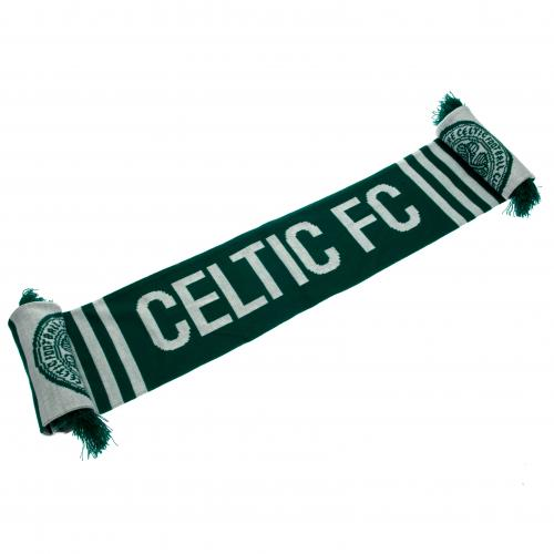 F.C. Celtic Schal