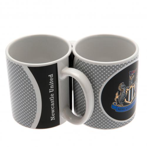 Tasse Newcastle United  125588