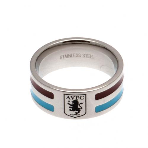 Ring Aston Villa 125721