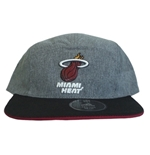 Kappe Miami Heat  125811