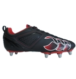 Schuhe Accessoires Rugby 125847