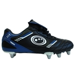 Schuhe Accessoires Rugby 125853