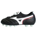 Schuhe Accessoires Rugby 125855