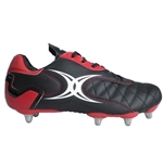 Schuhe Accessoires Rugby 125858