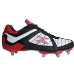 Schuhe Accessoires Rugby 125861