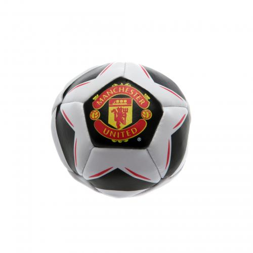 Ball Manchester United FC 125892