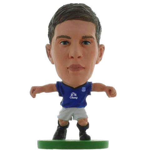 Actionfigur Everton 125907