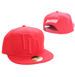 Marvel Comics Baseball Cap Daredevil