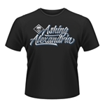 T-Shirt Asking Alexandria 126000