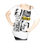 T-Shirt Blondie  126044