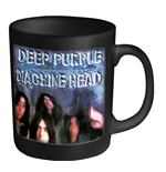 Tasse Deep Purple 126074