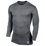 Trikot Nike Core Compression 2.0