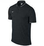 Polo Shirt Nike Authentic League