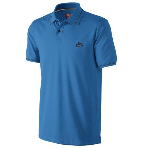 Polo Shirt Grand Slam Slim Fit