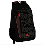 Rucksack Adidas Battle Pack